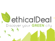 Ethical Deal Logo